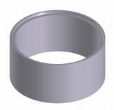 Кольцо ⌀=150 см Цена: договорная.