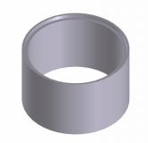 Кольцо ⌀=100 см Цена: договорная.