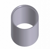 Кольцо ⌀=80 см Цена: договорная.