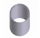 Кольцо ⌀=70 см Цена: договорная.