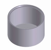 Кольцо с дном ⌀=100 см Цена: договорная.